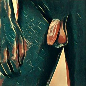 Traumdeutung Genitalien