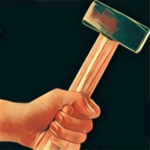 Traumdeutung Hammer