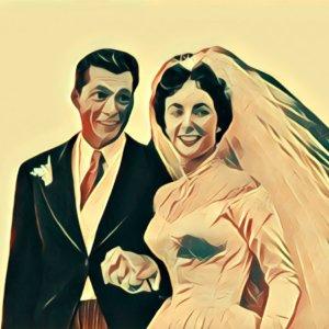 Traumdeutung heiraten
