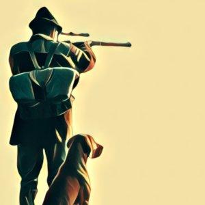 Traumdeutung Jagd