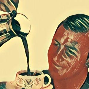 Traumdeutung Kaffee