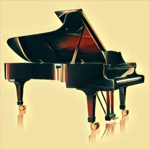 Traumdeutung Klavier