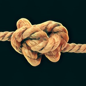Traumdeutung Knoten
