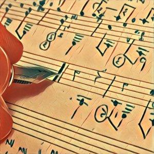 Traumdeutung komponieren
