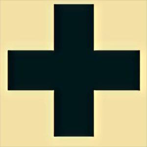 Traumdeutung Kreuz