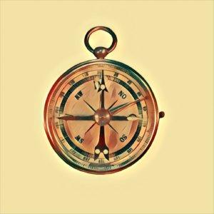 Traumdeutung Kompass