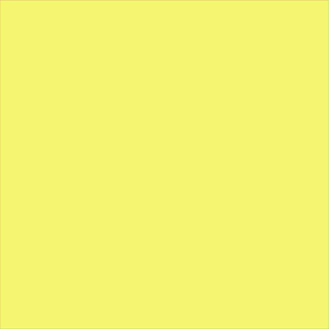 gelb - Traum-Deutung