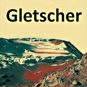 Traumdeutung Gletscher