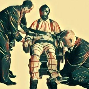 Traumdeutung Hinrichtung