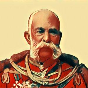 Traumdeutung Kaiser