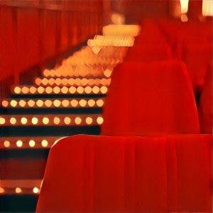 Traumdeutung Kino