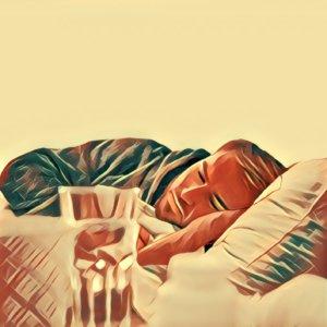 Traumdeutung Kranker