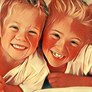 Traumdeutung Geschwister