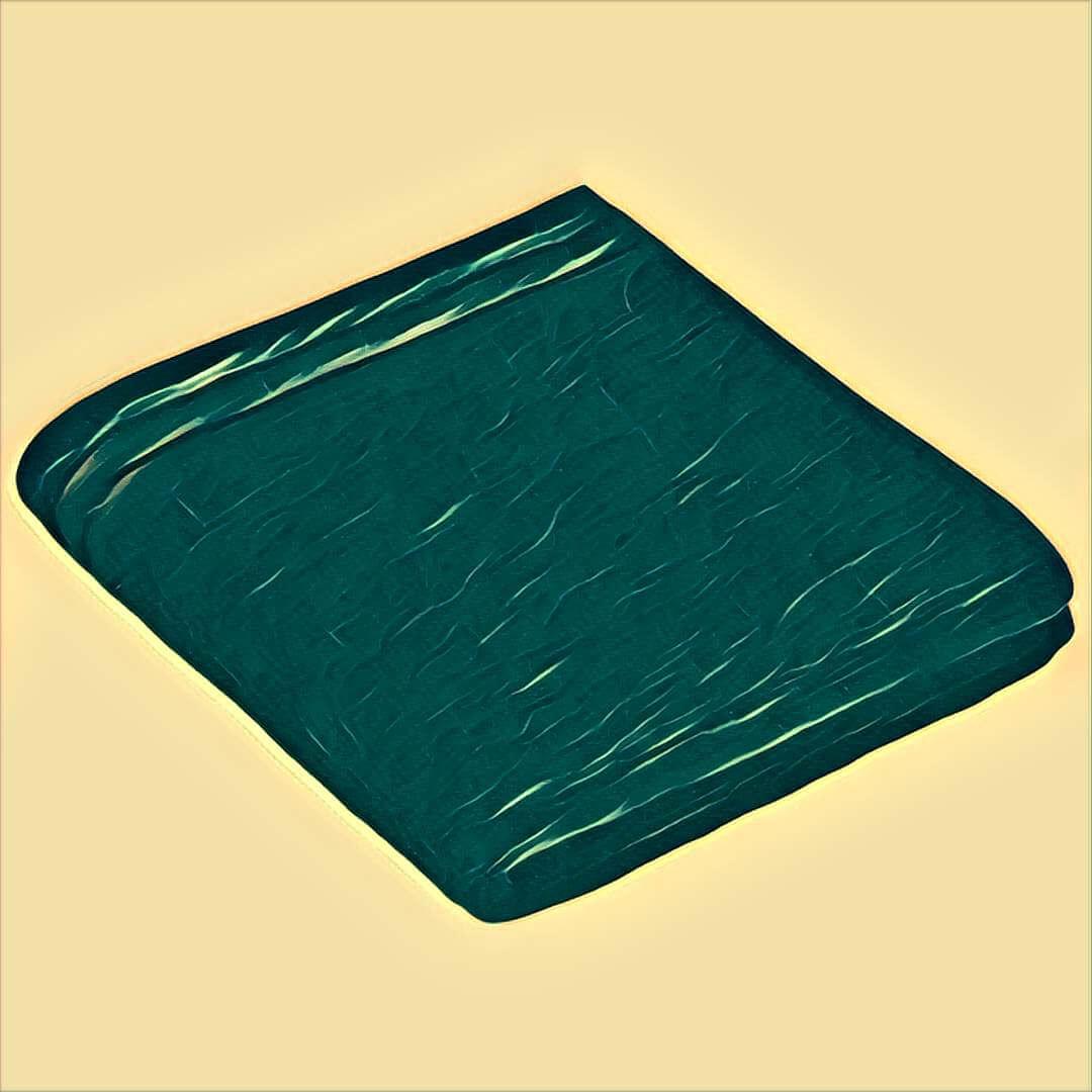 Handtuch traum deutung - Traumdeutung badezimmer ...