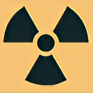 Traumdeutung Kernkraft