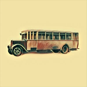 Traumdeutung Omnibus
