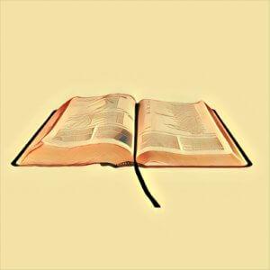 Traumdeutung Bibel