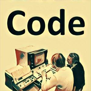 Traumdeutung Code