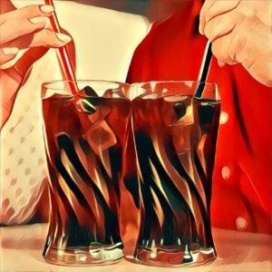 Traumdeutung Cola
