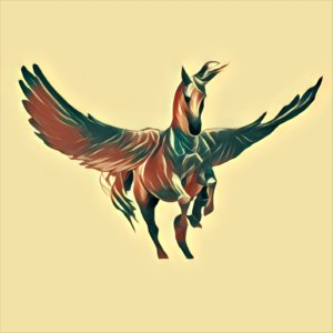 Traumdeutung Pegasus