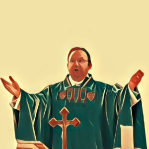 Traumdeutung Pfarrer