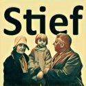 Stief
