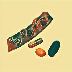 Traumdeutung Tabletten