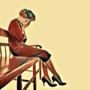 Traumdeutung Depression