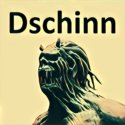 Dschinn