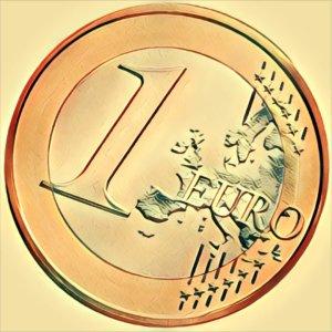 Traumdeutung Euro