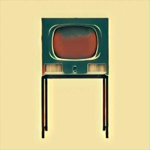 Traumdeutung Fernseher