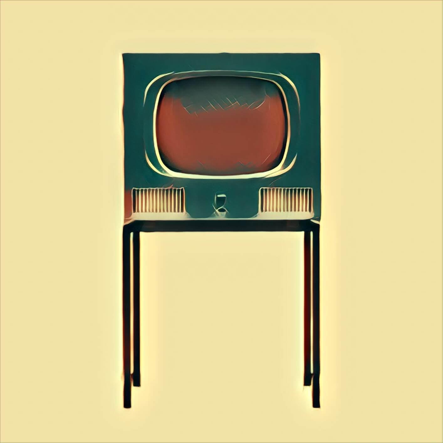 fernseher traum deutung. Black Bedroom Furniture Sets. Home Design Ideas