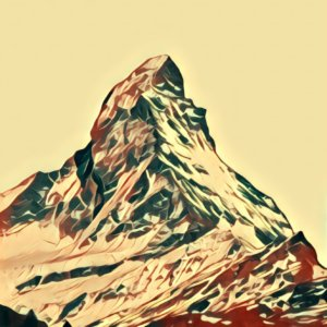 Traumdeutung Gipfel