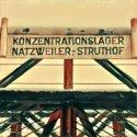 KZ Konzentrationslager
