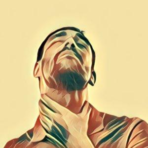 Traumdeutung Lymphknoten