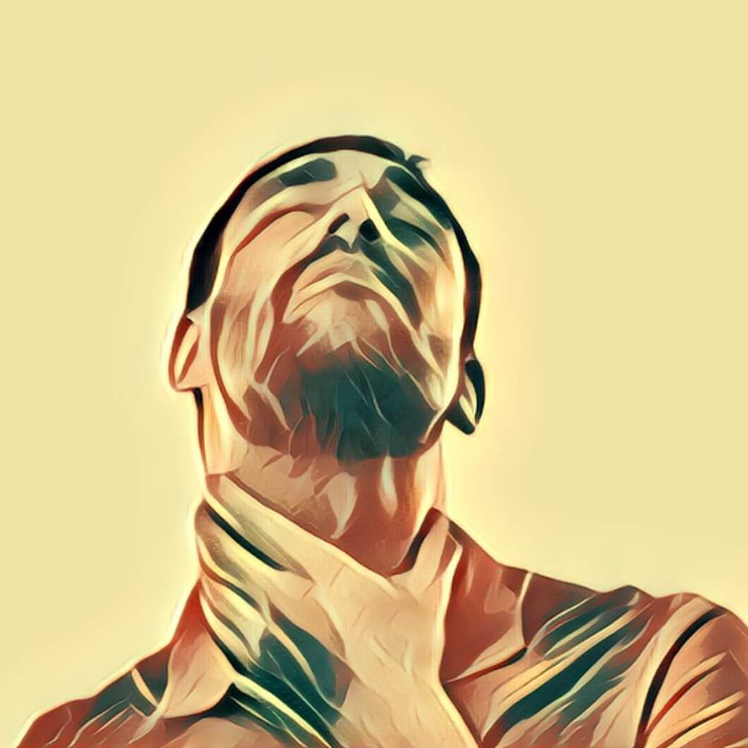 Lymphknoten - Traum-Deutung
