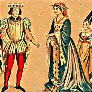 Traumdeutung Mittelalter