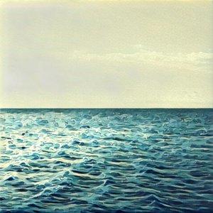 Traumdeutung Ozean