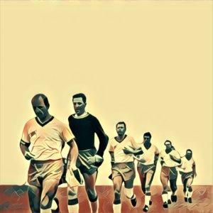 Traumdeutung Fußball