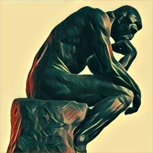 Traumdeutung Philosoph