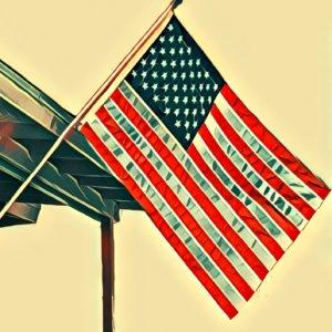 Traumdeutung USA