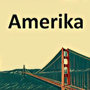 Traumdeutung Amerika