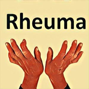 Traumdeutung Rheuma
