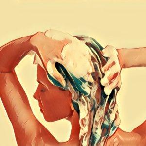 Traumdeutung Shampoo