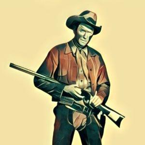Traumdeutung Cowboy