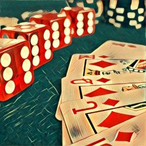 Traumdeutung Glücksspiel