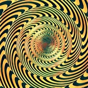 Traumdeutung Illusion