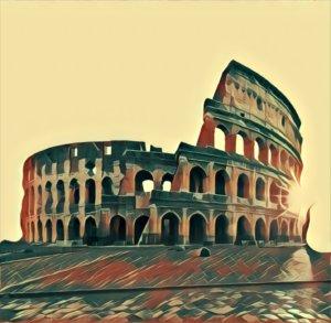 Traumdeutung Italien