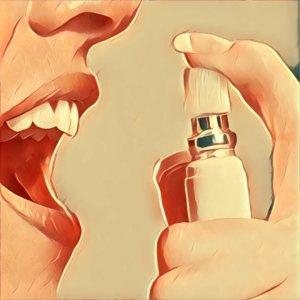 Traumdeutung Mundgeruch