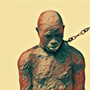 Traumdeutung Sklave